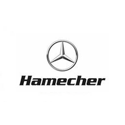 HAMECHER MERCEDES